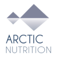 Arctic Nutrition