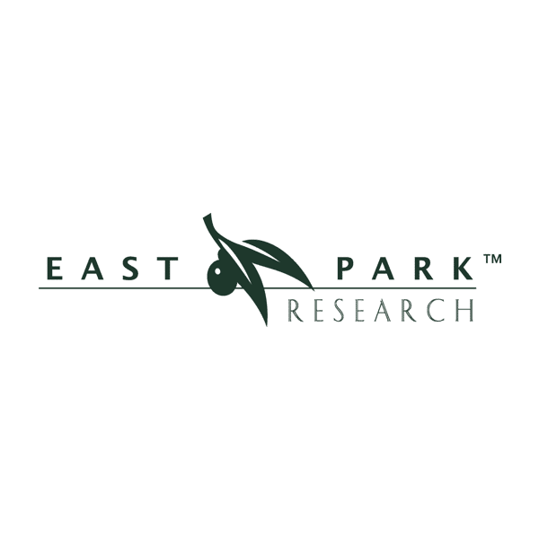 East Park Research