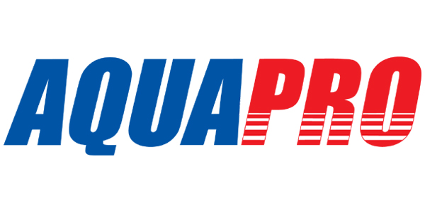 AquaPro Water Filtration