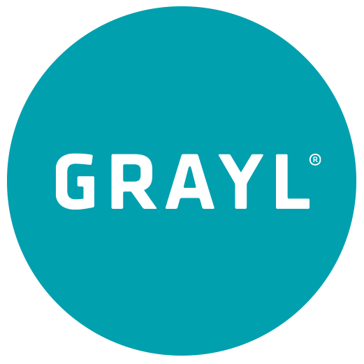 Grayl Water Filtration