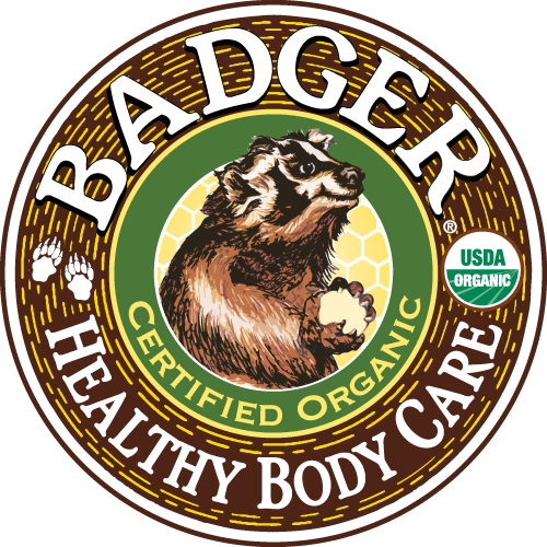 Badger Body Care