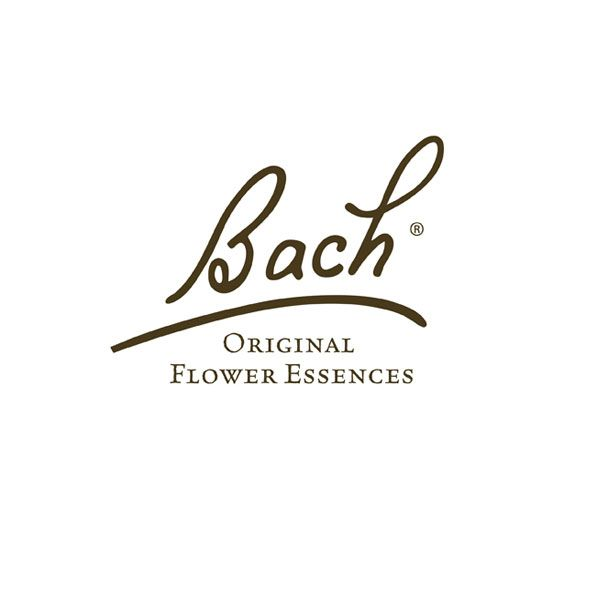 Bach Original Flower Remedies